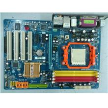 Gigabyte GA-M56S-S3 AMD AM2 Mainboard 171014