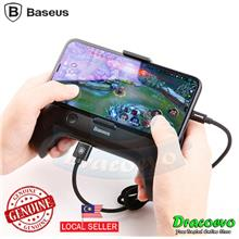 Baseus Gamepad Cooling Controller Game Support Charge Mobile Phone Hol