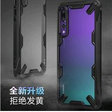 RingKe Original Huawei P20/P20Pro protective case cover