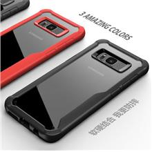 Samsung S8/S8+ ultra thin protective case cover