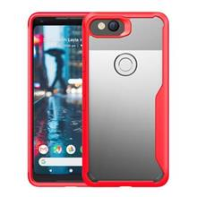 Google Pixel 2/2 XL phone protection case casing cover silicon