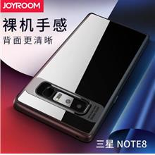 Samsung Galaxy Note 8 silicon phone protection case casing cover
