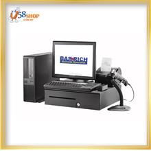 POS System Software & Hardware - SST Ready - Life Time License
