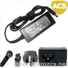 Lenovo 20V 3.25A 4.5A 3.42A 5.5X2.5 Laptop Adapter Charger