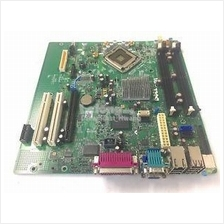 M858N Motherboard for Dell Optiplex 760 MT
