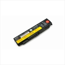 45N1163 Lenovo battery 6cell 2.2Ah Li-ON (57+)