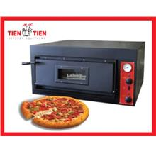TIEN TIEN Heavy Duty Pizza Oven Electric