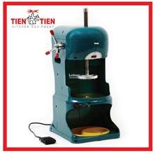 Electric Ice Shaver / Ice Crusher