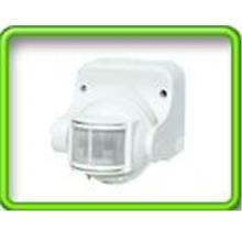 Infrared Motion Sensor (Wall Mounted)