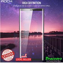 Rock Samsung Note 9 Hydrogel Screen Protector 0.18mm Full Proective Fi