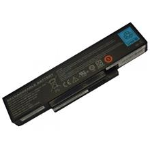 NEW Lenovo E42 E42G E42L K42 Laptop Battery BATHL91L6 BATEL80L6