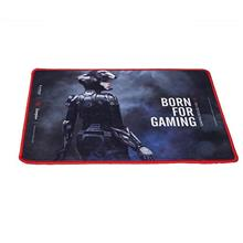 MARVO Mouse PAD SCORPION G15