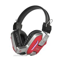 MARVO Headset Wired SCORPION HG8952 (RED)