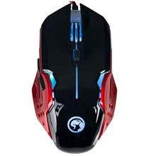 MARVO Mouse Wired USB GAMING SCORPION (M416)