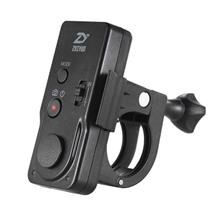Zhiyun ZW-B02 Bluetooth Wireless Remote Control for Crane M Smooth 3