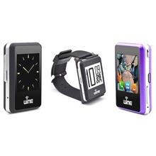 WIME NanoSmart Bluetooth Watch Phone For IOS / Android (WP-WN15).