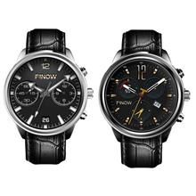 Finow X5 Air 16GB Android Watch Phone (WP-FX5).