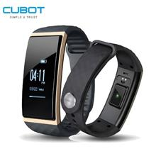 Cubot S1 Smart Bracelet For Android and IOS (WP-S1).