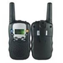 BellSouth Walkie Talkie T-388 (for travelling)
