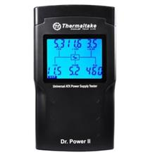 THERMALTAKE DR.POWER II POWER TESTER TOOLS (AC0015)