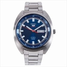 SEIKO 5 Sports Automatic Made in Japan Turtle SRPB15 SRPB15J1 Watch