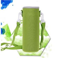 Pouch for 500ml Bottle (1) - Green