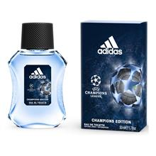 ADIDAS Champions Edition After Shave 100ml