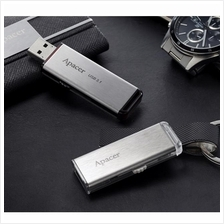 APACER USB2.0 AH33A 16GB FLASH DRIVE (AH33A16GB)