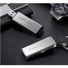 APACER USB2.0 AH33A FLASH DRIVE 32GB (AH33A32GB)