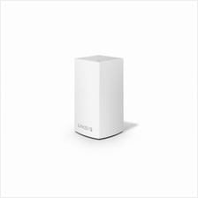 MESH LINKSYS GGB N400 DB AC1300 VELOP JUNIOR 1-PACK ROUTER(WHW0101-AH)