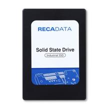 ECADATA RD - S325MCN - N0644 64GB Solid State Drive SSD for Laptop / D.
