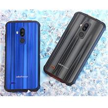 Ulefone Armor 5 Android 8.1 Octa Core Smartphone (WP-UF5A).