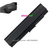 ACER Aspire Timeline 1410 1810T 1810TZ Laptop Battery