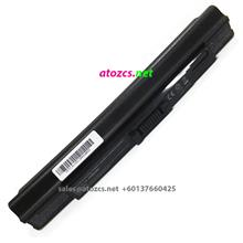 Acer Aspire One ZA3 751 751H AO751H ZG8 11.6 UM09B7D Laptop Battery