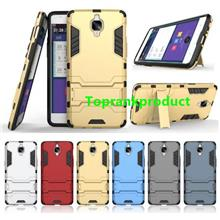 Oneplus One Plus 3 Three TPU+PC Stand Armor Hybrid Case Cover Casing