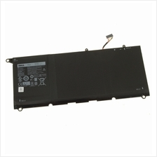 Dell XPS 13 9343 9350 4 Cell Battery 7300mAh 7.6V Type 90V7W JHXPX