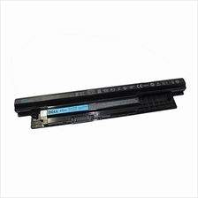 T1G4M – DELL 4 CELL 14.8V 40WHR LI-ION BATTERY (NEW)