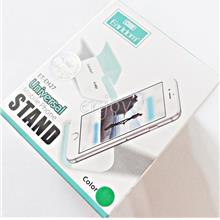 Earldom ET-EH27 Universal Mobile Phone mini Tablet Stand iPhone X 8 7