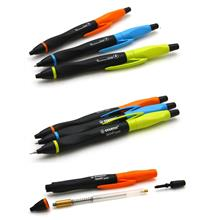 STABILO SMARTgraph 0.5 Mechanical Pencil Automatic Pencil