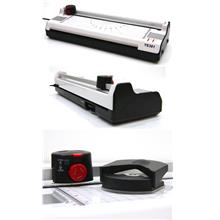 A3 5 in 1 Laminator Laminating Machine