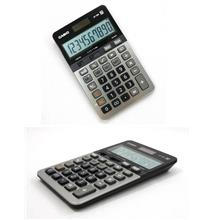 CASIO Heavy Duty Calculator JS-10B 10 Digits