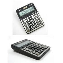 CASIO Heavy Duty Calculator DS-2B 12 Digits