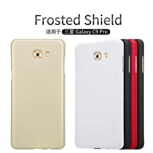 ORIGINAL Nillkin Frosted Shield Matte case Cover Samsung Galaxy C9 Pro