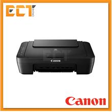Canon PIXMA MP287 A4 Home  & Photo AIO Inkjet Printer