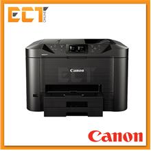 Canon MAXIFY MB5470 A4 Office AIO Inkjet Printer
