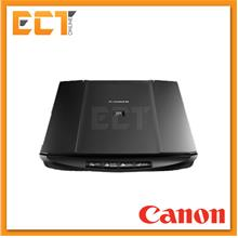 Canon LiDE 120 Compact Flatbed Scanner