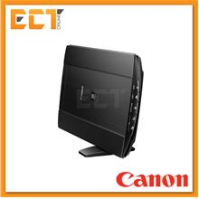Canon LiDE 220 Compact Flatbed Scanner with Upright Scanning