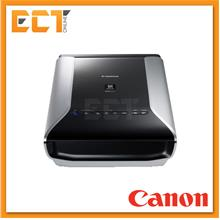 Canon CanoScan 9000F Mark II Film Photo  & Document Scanner