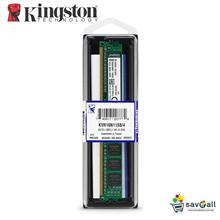 Kingston 4GB DDR3 1600Mhz CL11 Desktop Ram (KVR16N11S8/4)