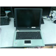 Acer TravelMate 3200 Notebook Spare Parts 120813